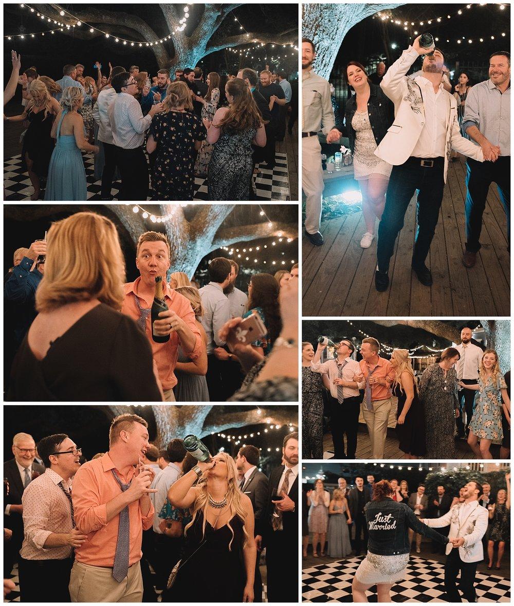 Grace and James Wedding - Compass Point Events - Kallistia Photography_0036.jpg
