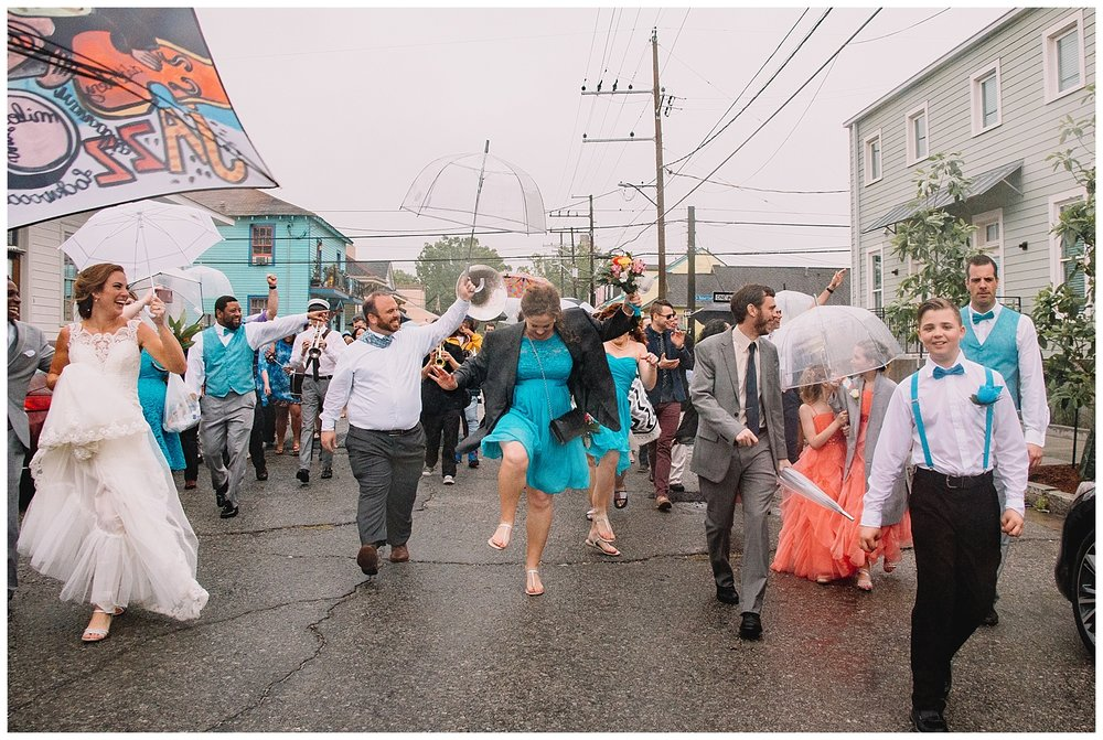 Treme Market Branch wedding New Orleans Kallistia Photography_0032.jpg