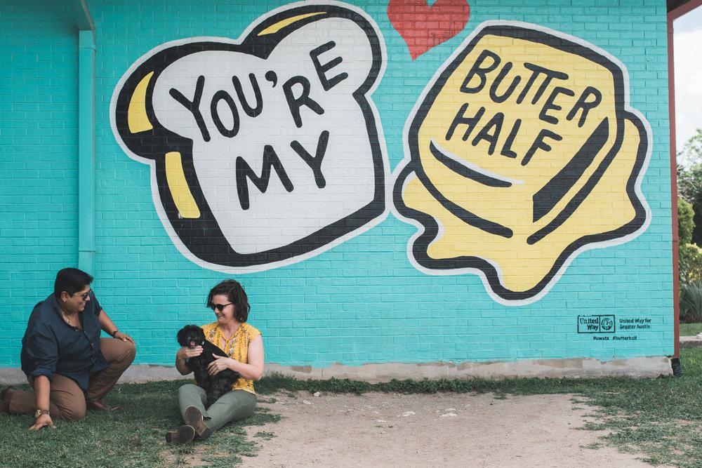 Austin Engagement - New Orleans Photographer-1.jpg