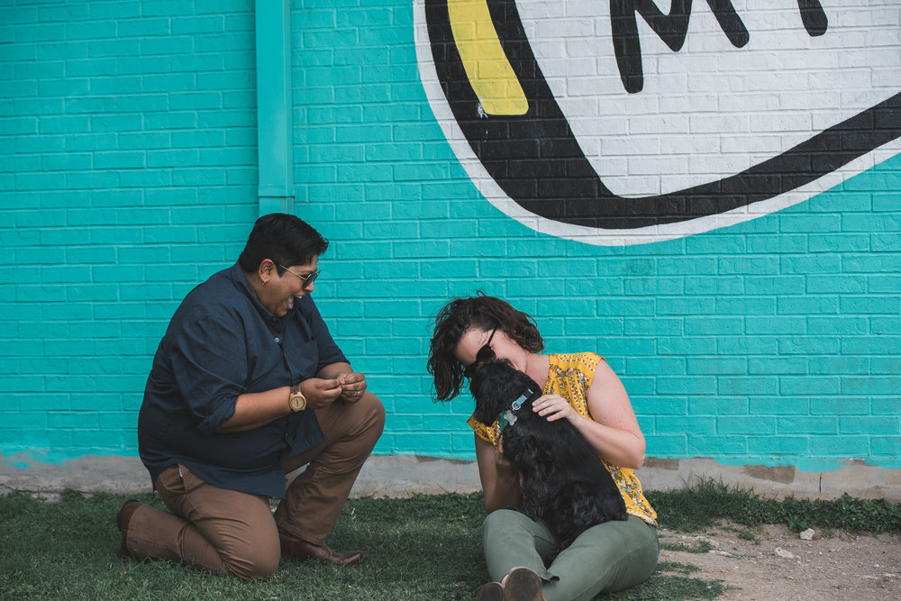 Austin Engagement - New Orleans Photographer-2.jpg
