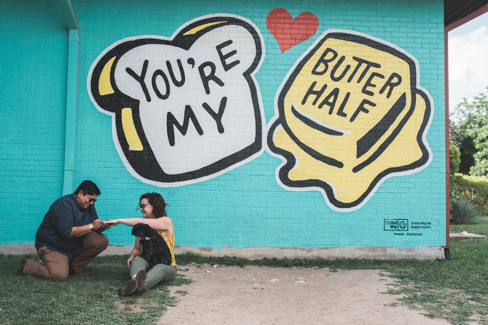 Austin Engagement - New Orleans Photographer-3.jpg