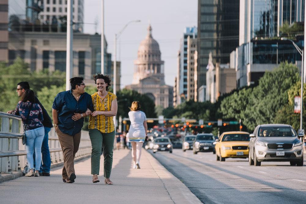 Austin Engagement - New Orleans Photographer-7.jpg
