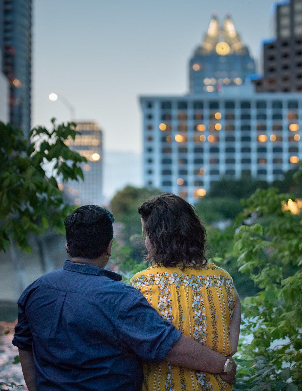 Austin Engagement - New Orleans Photographer-8.jpg