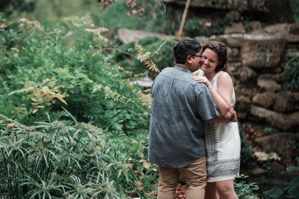 Austin Engagement - New Orleans Photographer-10.jpg