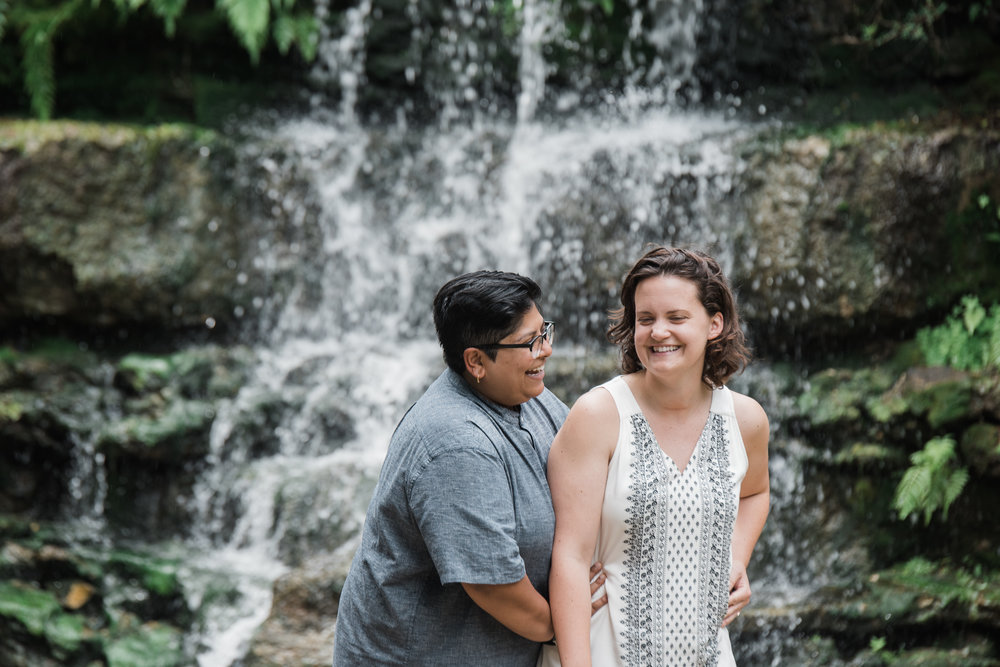 Austin Engagement - New Orleans Photographer-13.jpg