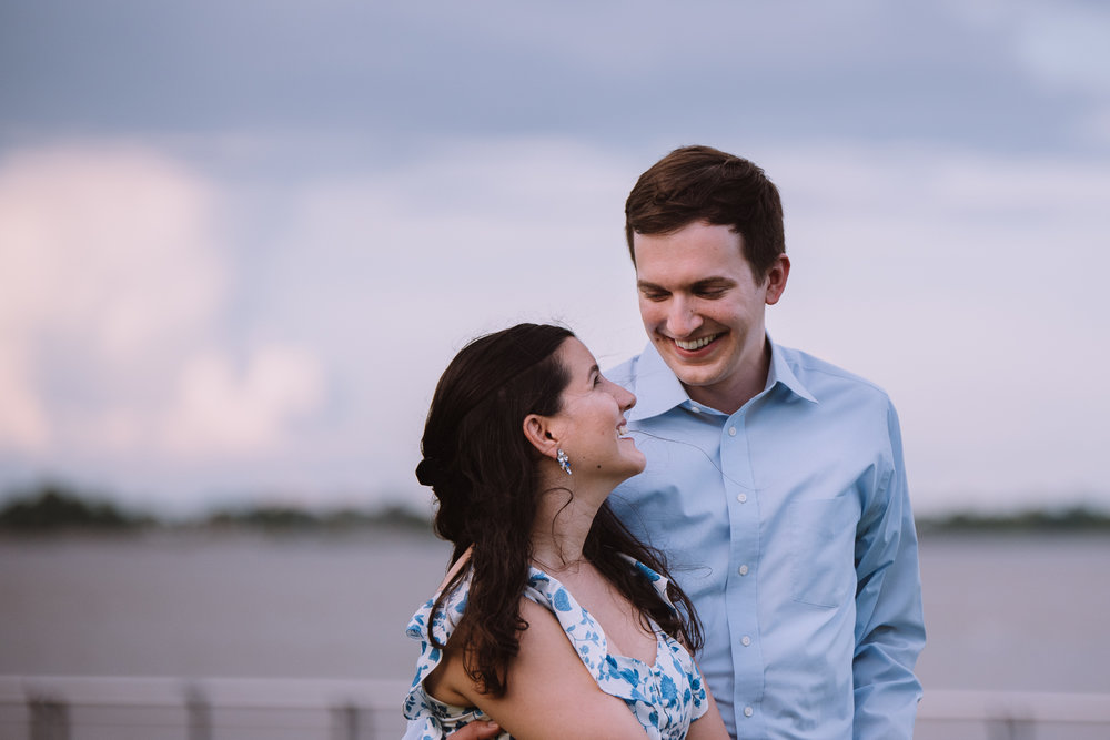 French Quarter Engagement Photography - New orleans Photographer-8.jpg