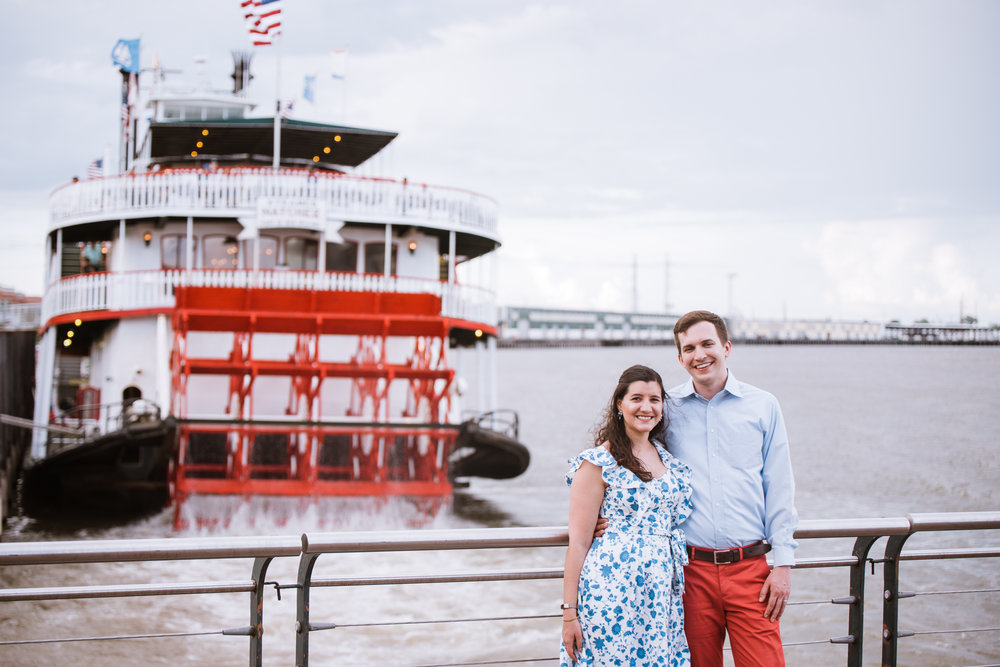 French Quarter Engagement Photography - New orleans Photographer-11.jpg