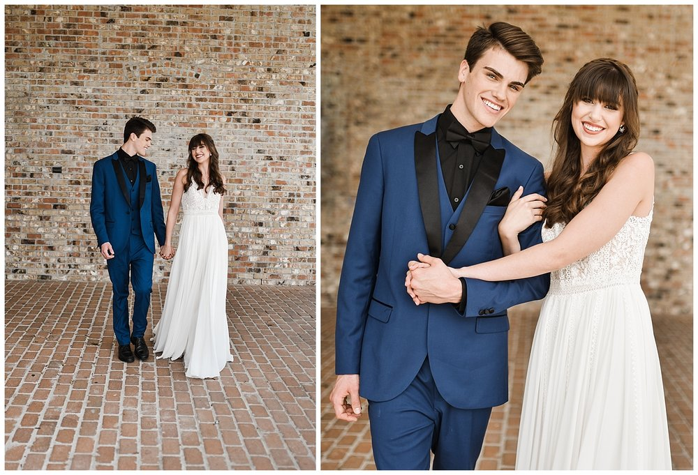New Orleans Wedding Photographer The Crossing Kenner Kallistia Photography 4.jpg