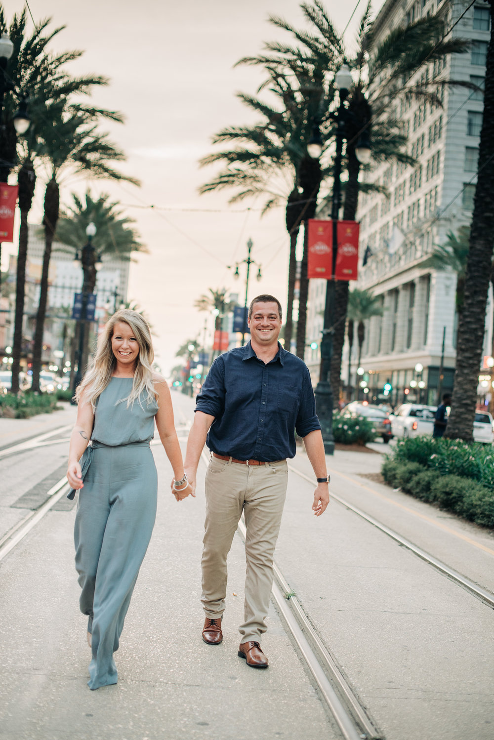 French-Quarter-engagement-photos-New-Orleans-Kallistia-Photography-6.jpg