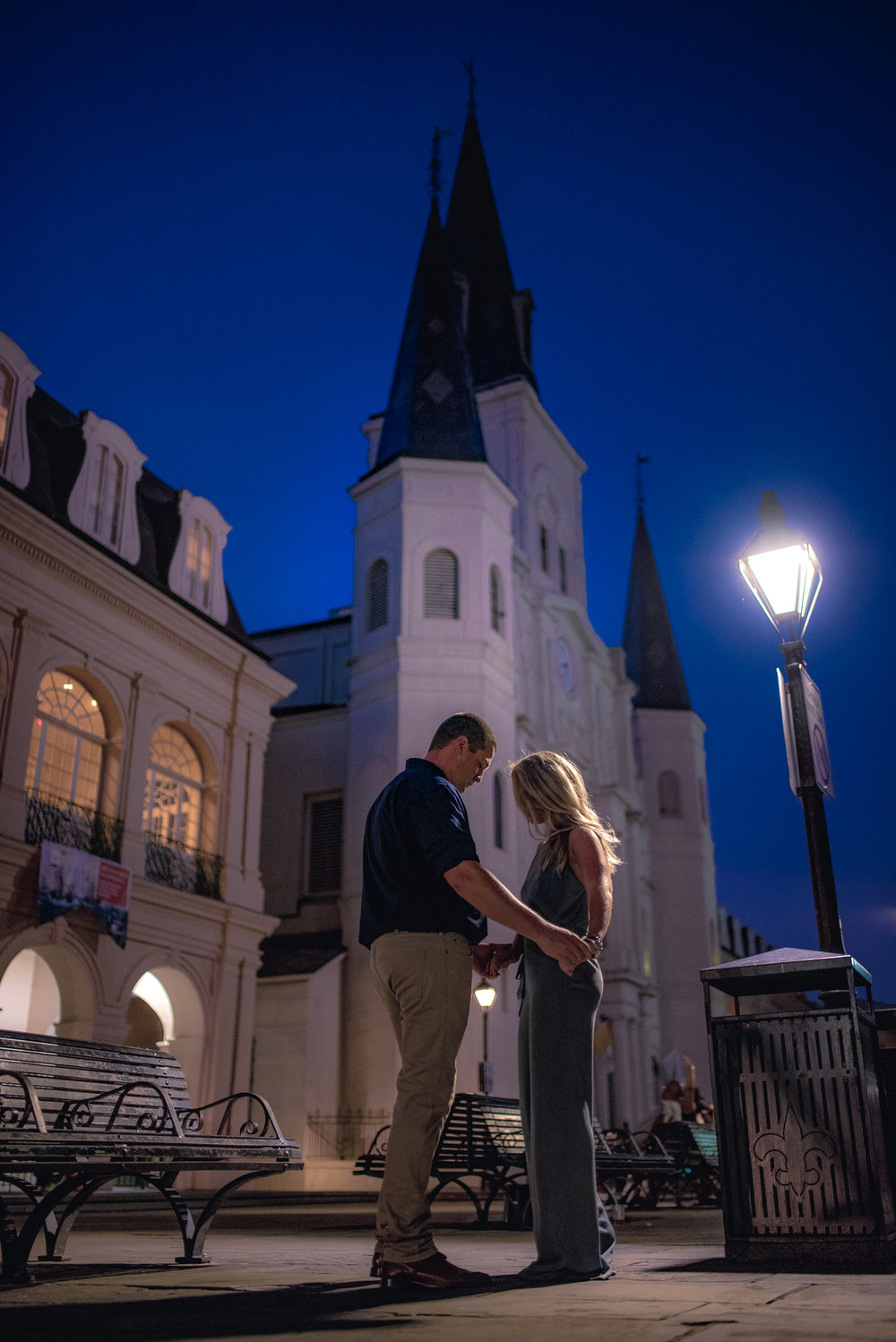 French-Quarter-engagement-photos-New-Orleans-Kallistia-Photography-11.jpg