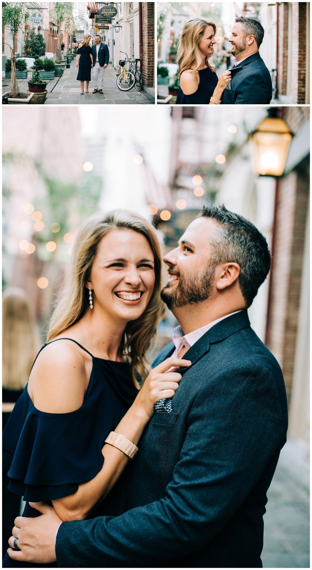 Tim and David New Orleans Wedding Kallistia Photography_0054.jpg