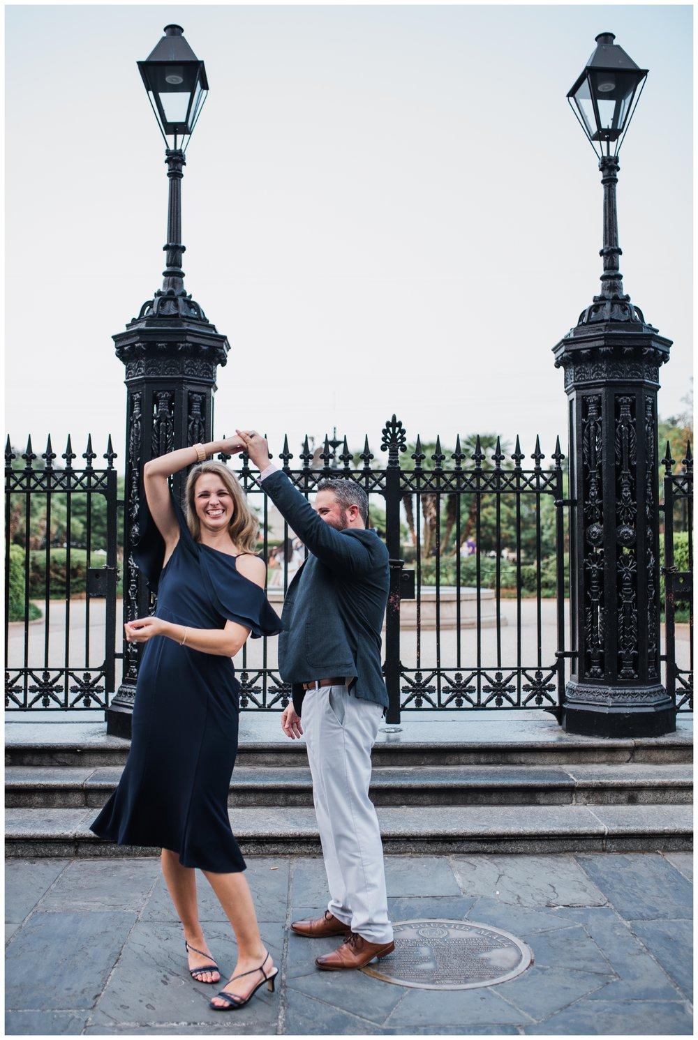 Tim and David New Orleans Wedding Kallistia Photography_0056.jpg