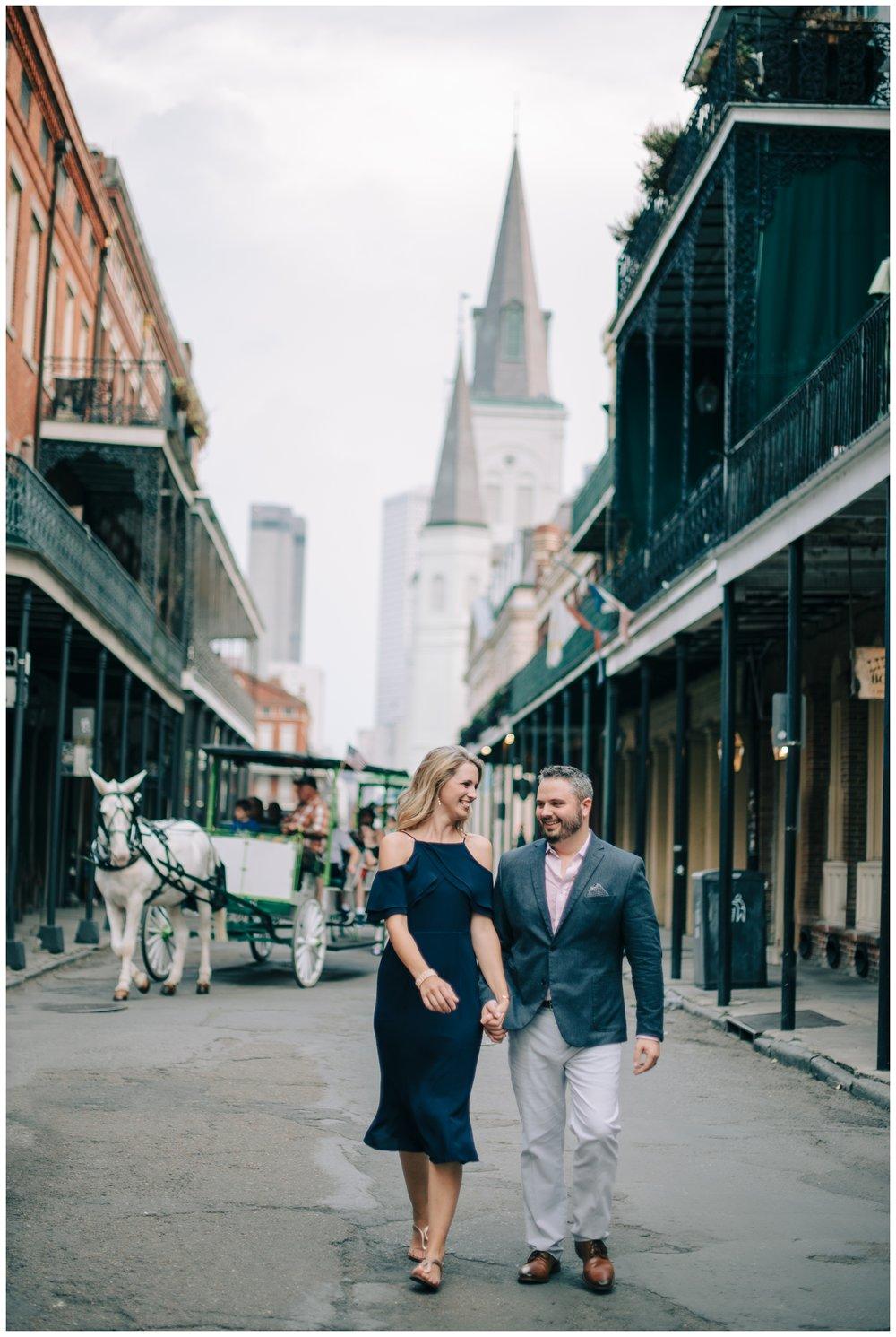 Tim and David New Orleans Wedding Kallistia Photography_0058.jpg