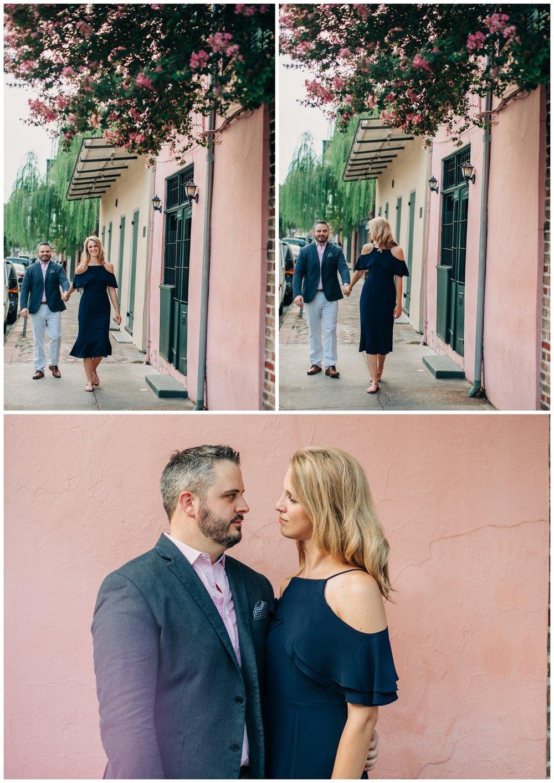Tim and David New Orleans Wedding Kallistia Photography_0059.jpg