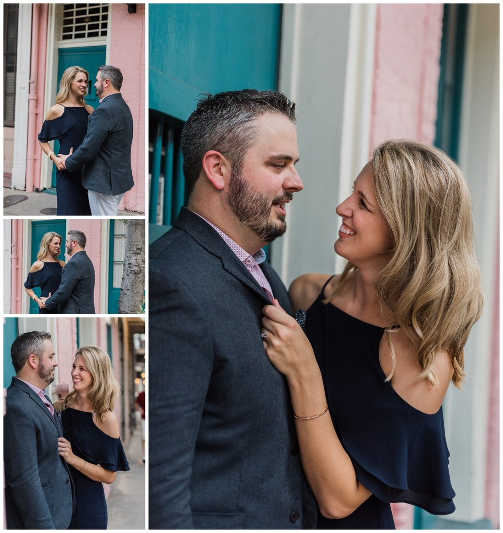 Tim and David New Orleans Wedding Kallistia Photography_0061.jpg