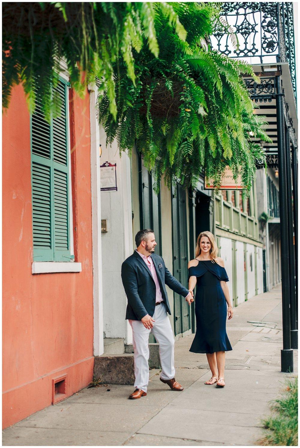 Tim and David New Orleans Wedding Kallistia Photography_0060.jpg