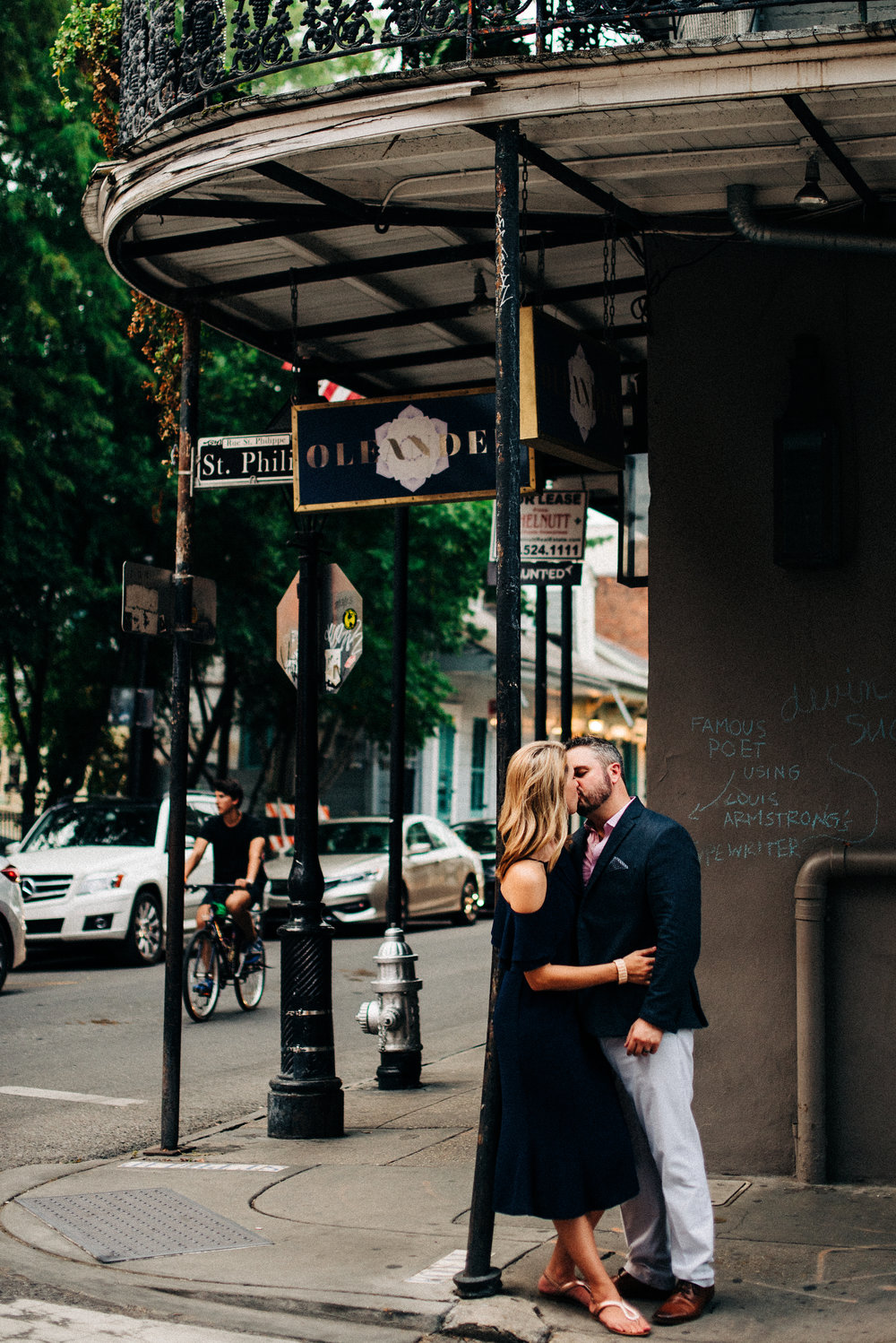 French-Quarter-Engagement-photos-New-Orleans-Kallistia-Photography-1-2.jpg