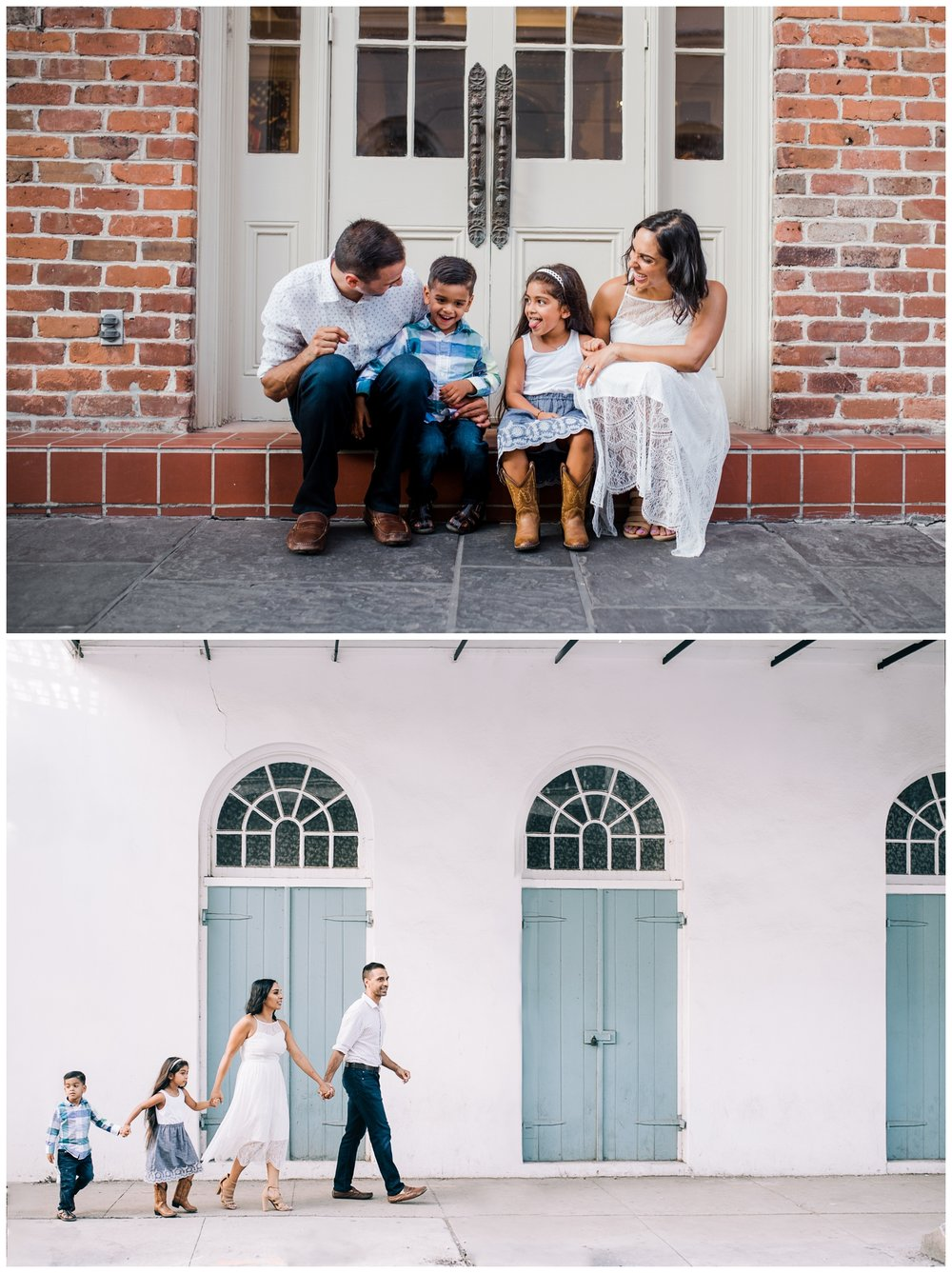 New-Orleans-family-photography- french-quarter-kallistia-photography_0006.jpg
