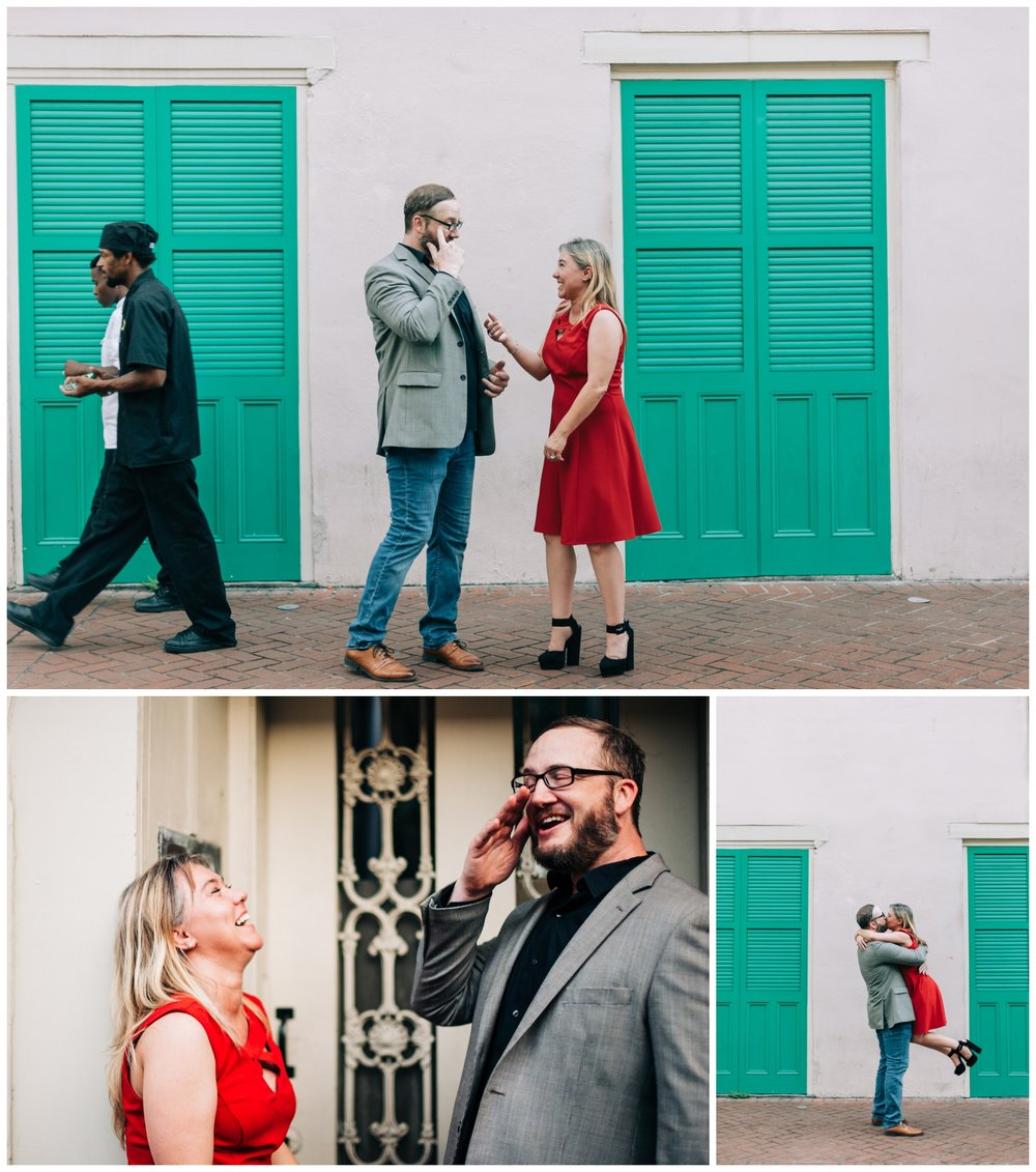 New-Orleans-family-photography- french-quarter-kallistia-photography_0022.jpg