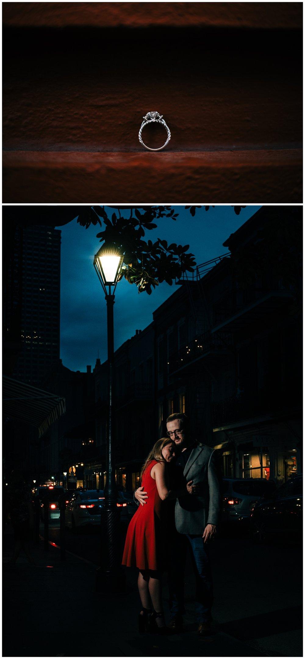 New-Orleans-family-photography- french-quarter-kallistia-photography_0025.jpg