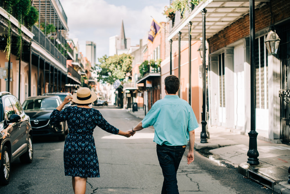 French-Quarter-Couples-Shoot-NewOrleans-5104.jpg