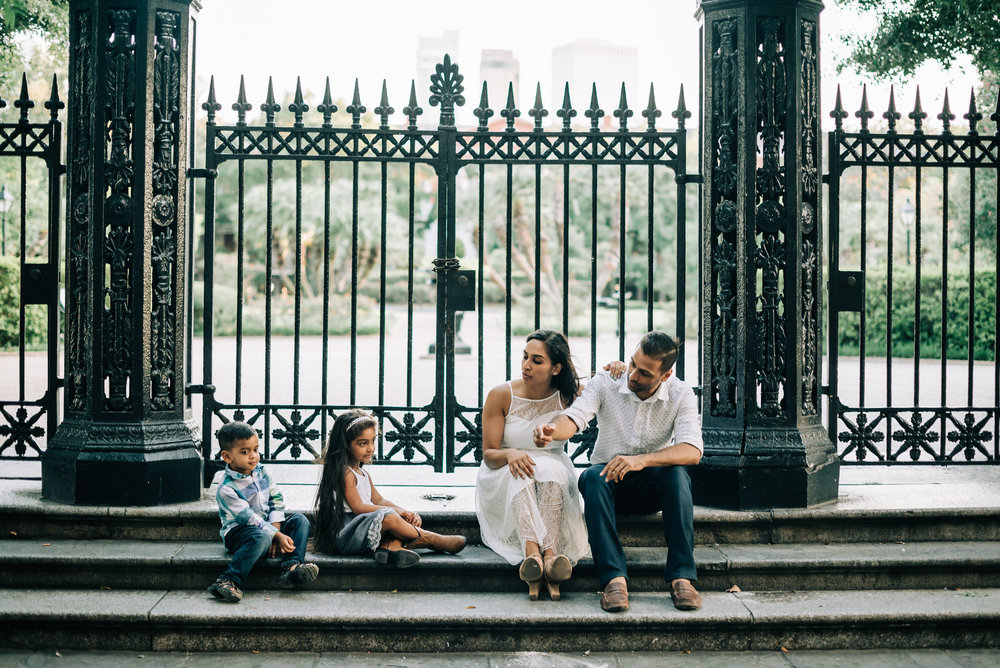 French-Quarter-New-Orleans-Family-Photography -Kallistia-Photography-23.jpg