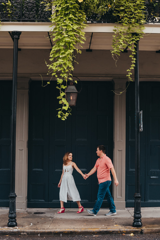 New Orleans Proposal Photoshoot - New Orleans Engagement- Kallistia Photography-5.jpg
