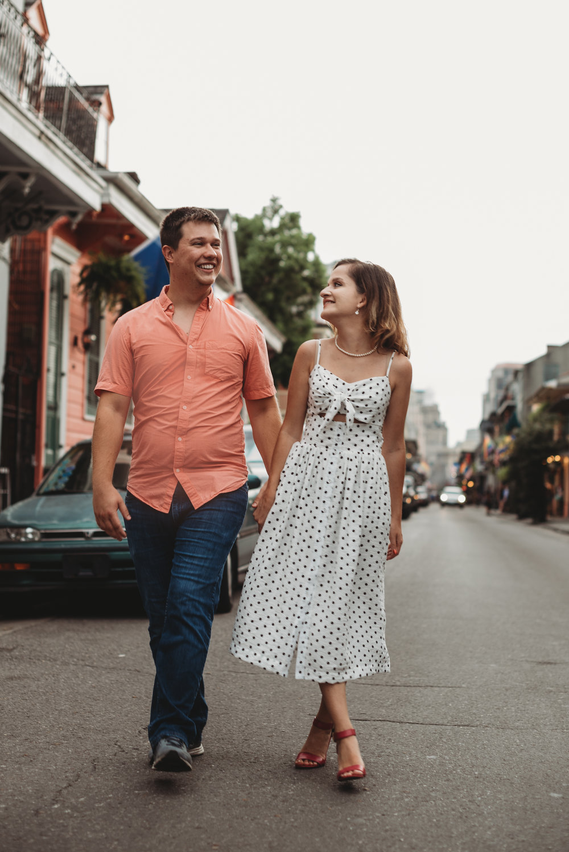 New Orleans Proposal Photoshoot - New Orleans Engagement- Kallistia Photography-11.jpg