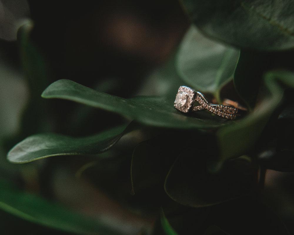 New Orleans Proposal Photoshoot - New Orleans Engagement- Kallistia Photography-13.jpg