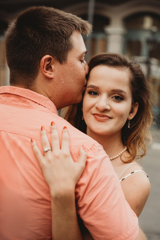 New Orleans Proposal Photoshoot - New Orleans Engagement- Kallistia Photography-15.jpg