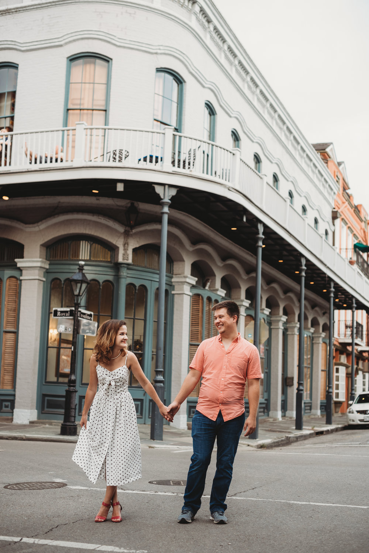 New Orleans Proposal Photoshoot - New Orleans Engagement- Kallistia Photography-14.jpg