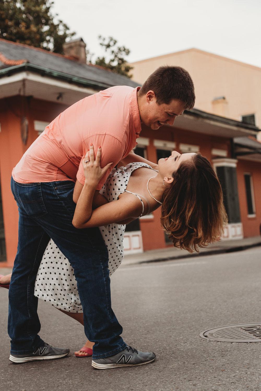 New Orleans Proposal Photoshoot - New Orleans Engagement- Kallistia Photography-17.jpg