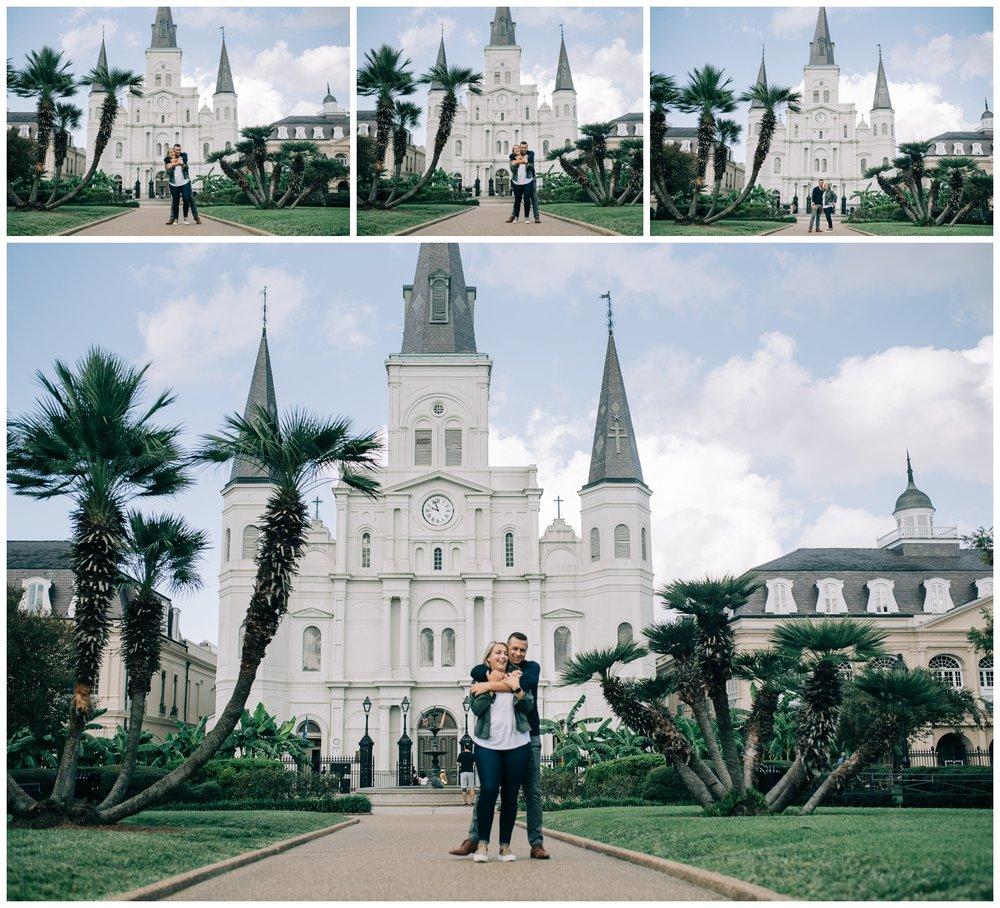 New-Orleans-Engagement-photos- French-Quarter-kallistia-photography_0009.jpg