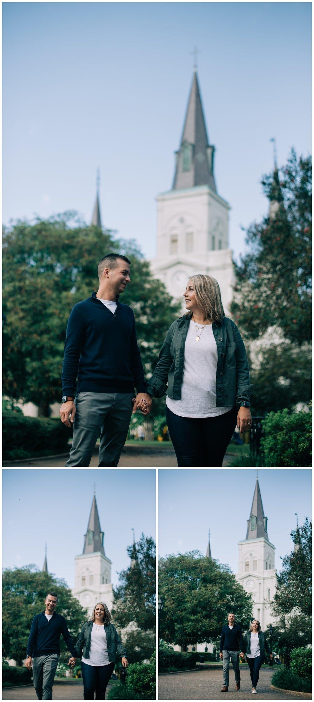 New-Orleans-Engagement-photos- French-Quarter-kallistia-photography_0008.jpg