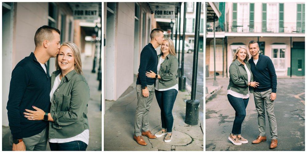New-Orleans-Engagement-photos- French-Quarter-kallistia-photography_0005.jpg