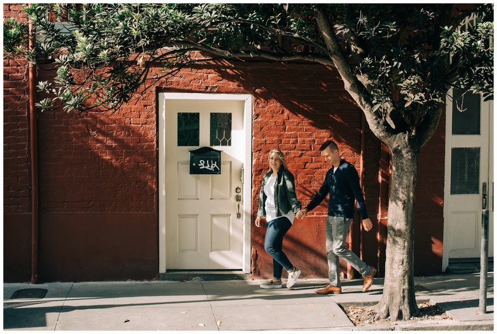 New-Orleans-Engagement-photos- French-Quarter-kallistia-photography_0004.jpg