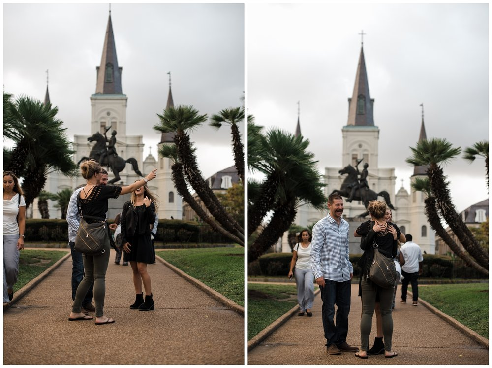 New-Orleans-Engagement-photos- French-Quarter-Proposal-New-Orleans-Photographer- kallistia-photography_0004.jpg