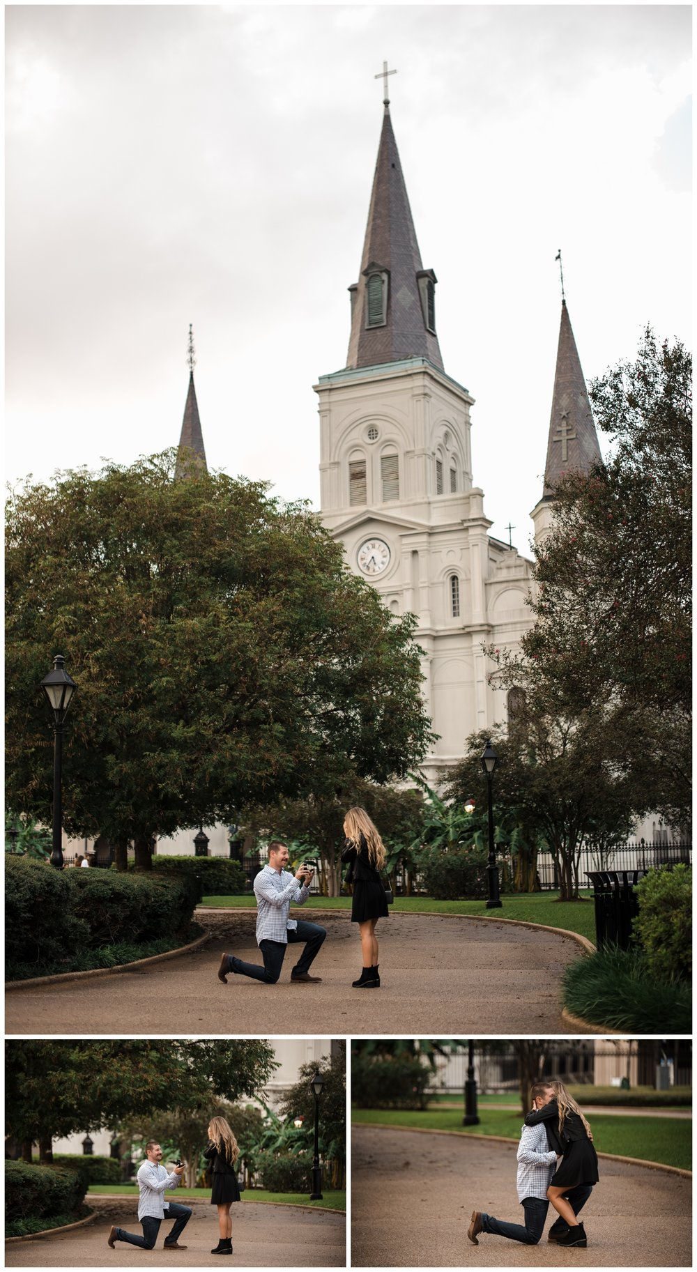 New-Orleans-Engagement-photos- French-Quarter-Proposal-New-Orleans-Photographer- kallistia-photography_0001.jpg