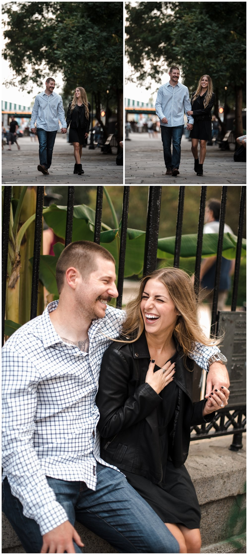 New-Orleans-Engagement-photos- French-Quarter-Proposal-New-Orleans-Photographer- kallistia-photography_0007.jpg