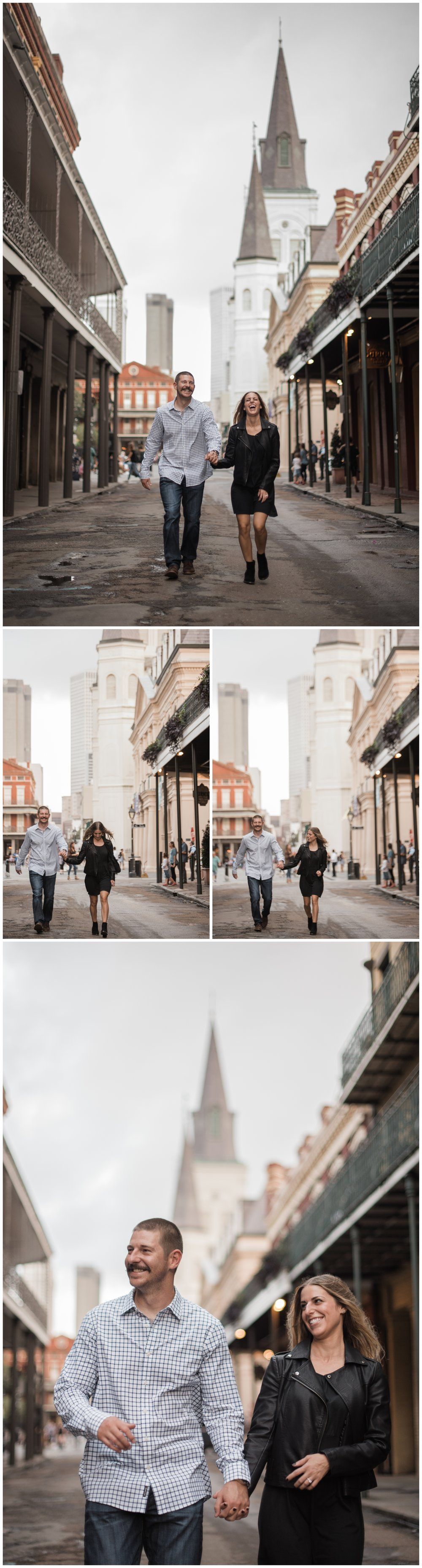 New-Orleans-Engagement-photos- French-Quarter-Proposal-New-Orleans-Photographer- kallistia-photography_0008.jpg