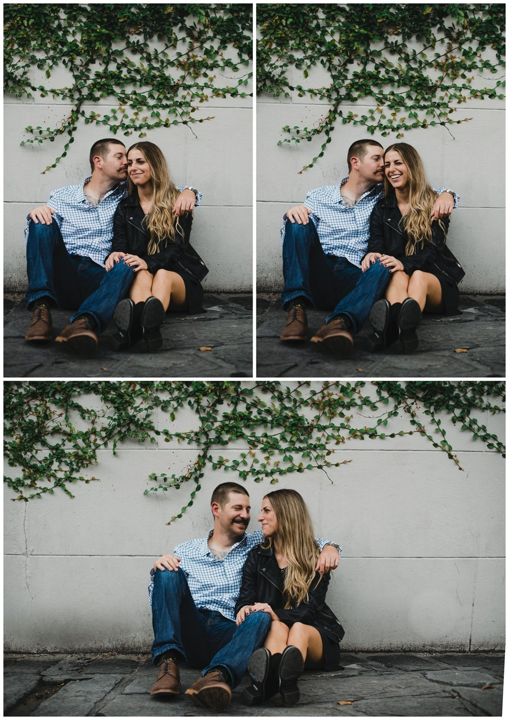 New-Orleans-Engagement-photos- French-Quarter-Proposal-New-Orleans-Photographer- kallistia-photography_0013.jpg