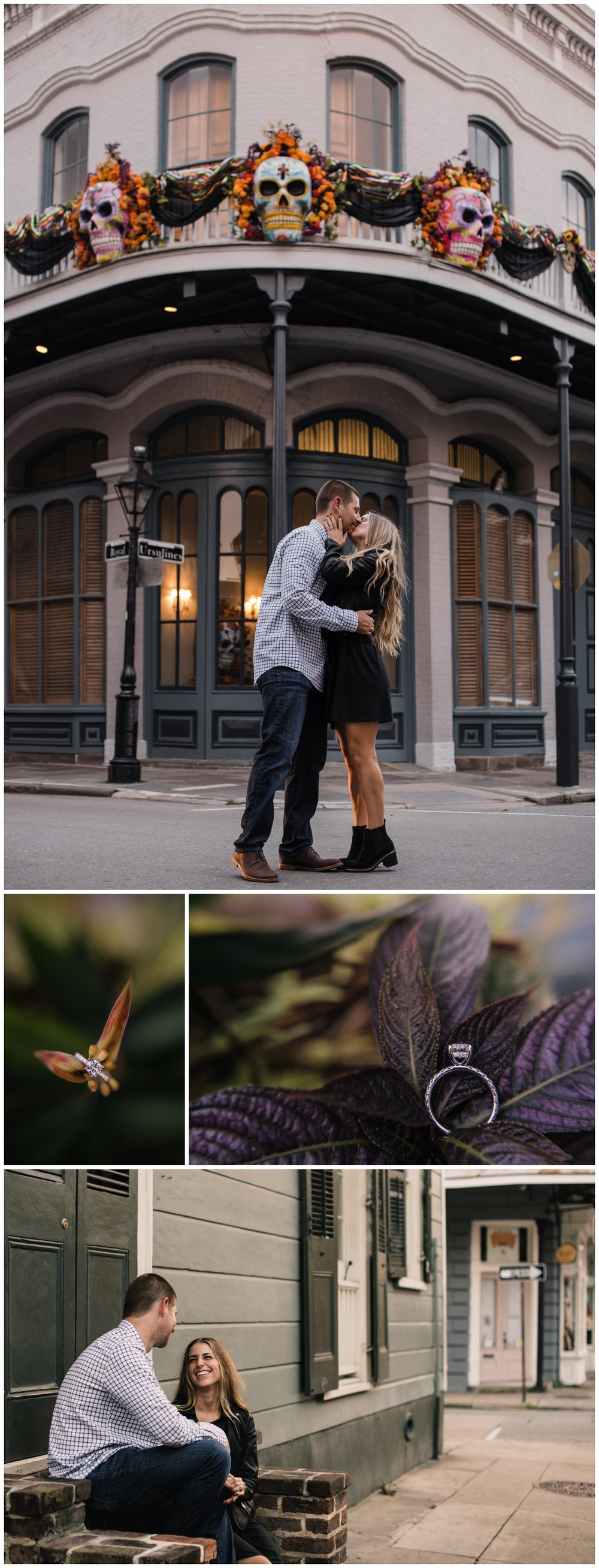 New-Orleans-Engagement-photos- French-Quarter-Proposal-New-Orleans-Photographer- kallistia-photography_0012.jpg