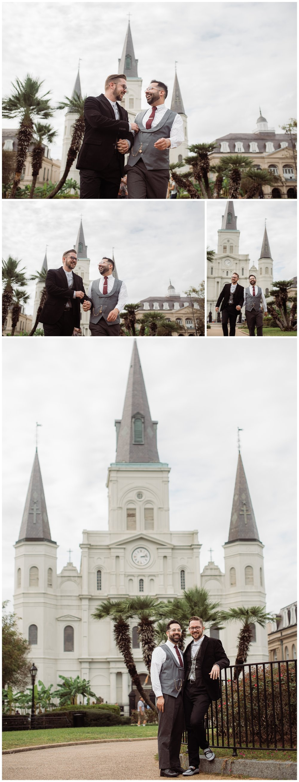 New-Orleans-Engagement-photos- French-Quarter-Proposal-New-Orleans-Photographer- kallistia-photography_0017.jpg