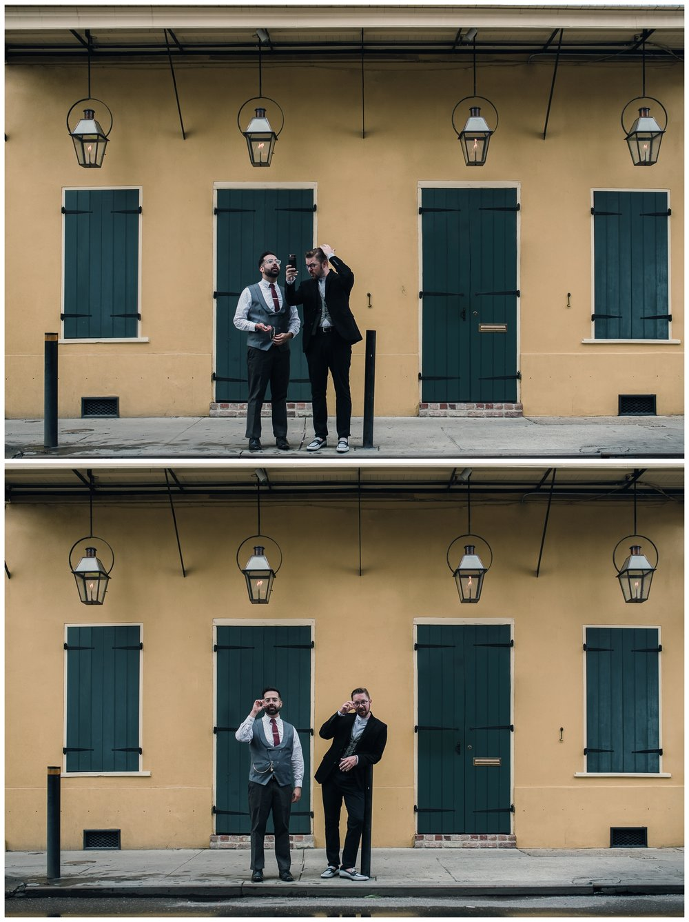 New-Orleans-Engagement-photos- French-Quarter-Proposal-New-Orleans-Photographer- kallistia-photography_0022.jpg