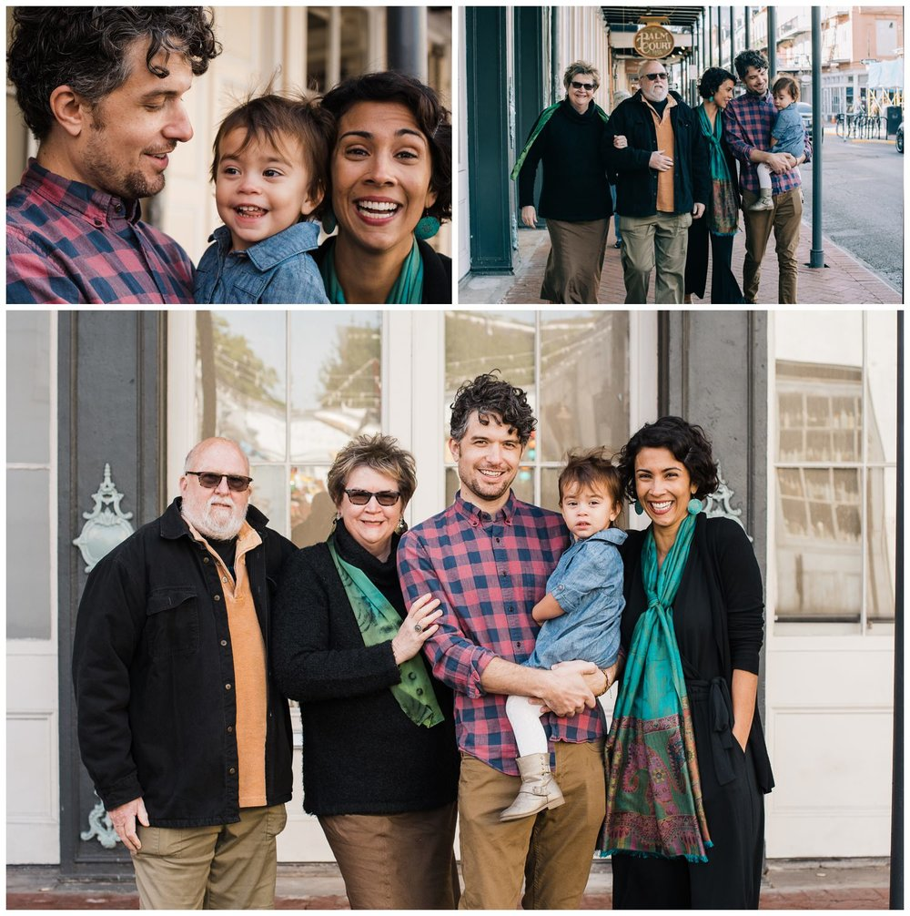 New-Orleans-Family-photos- French-Quarter-Family-New-Orleans-Photographer- kallistia-photography_0001.jpg