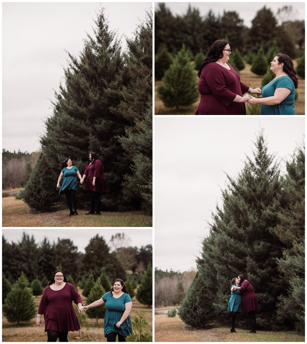 Top-New-Orleans-Wesdding-Photographer-Chirstmas-Tree-Farm-Engagement-Shoot--KallistiaPhotography_0002.jpg