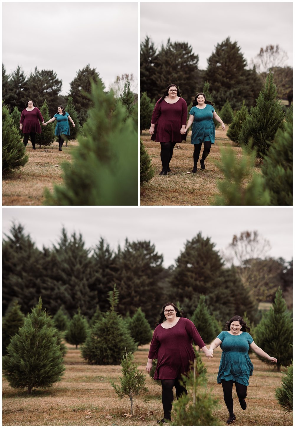 Top-New-Orleans-Wesdding-Photographer-Chirstmas-Tree-Farm-Engagement-Shoot--KallistiaPhotography_0001.jpg