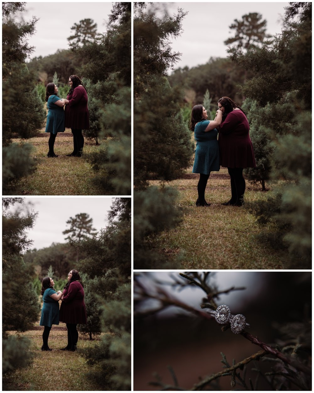Top-New-Orleans-Wesdding-Photographer-Chirstmas-Tree-Farm-Engagement-Shoot--KallistiaPhotography_0003.jpg