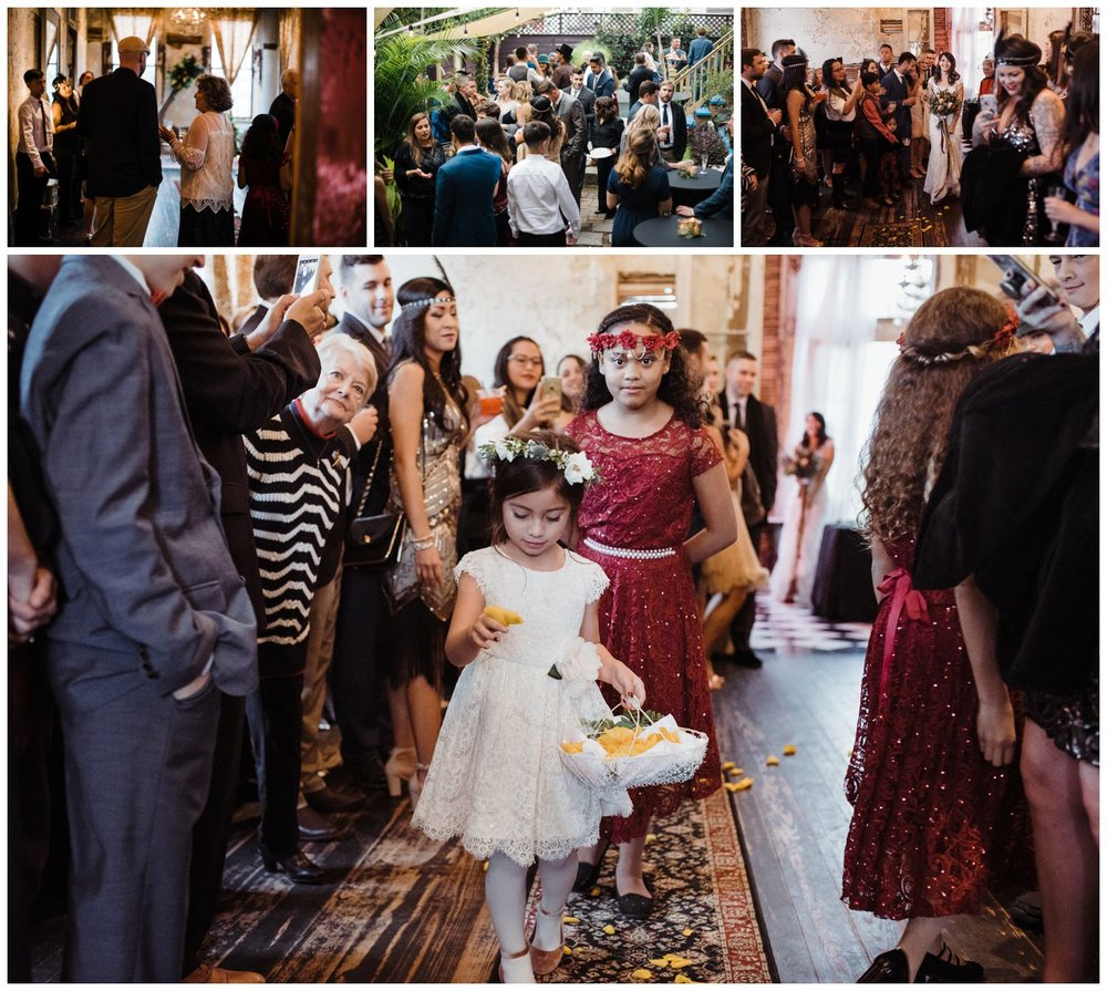 Top-New-Orleans-Wesdding-Photographer-Seraphim-House-Wedding_0012.jpg