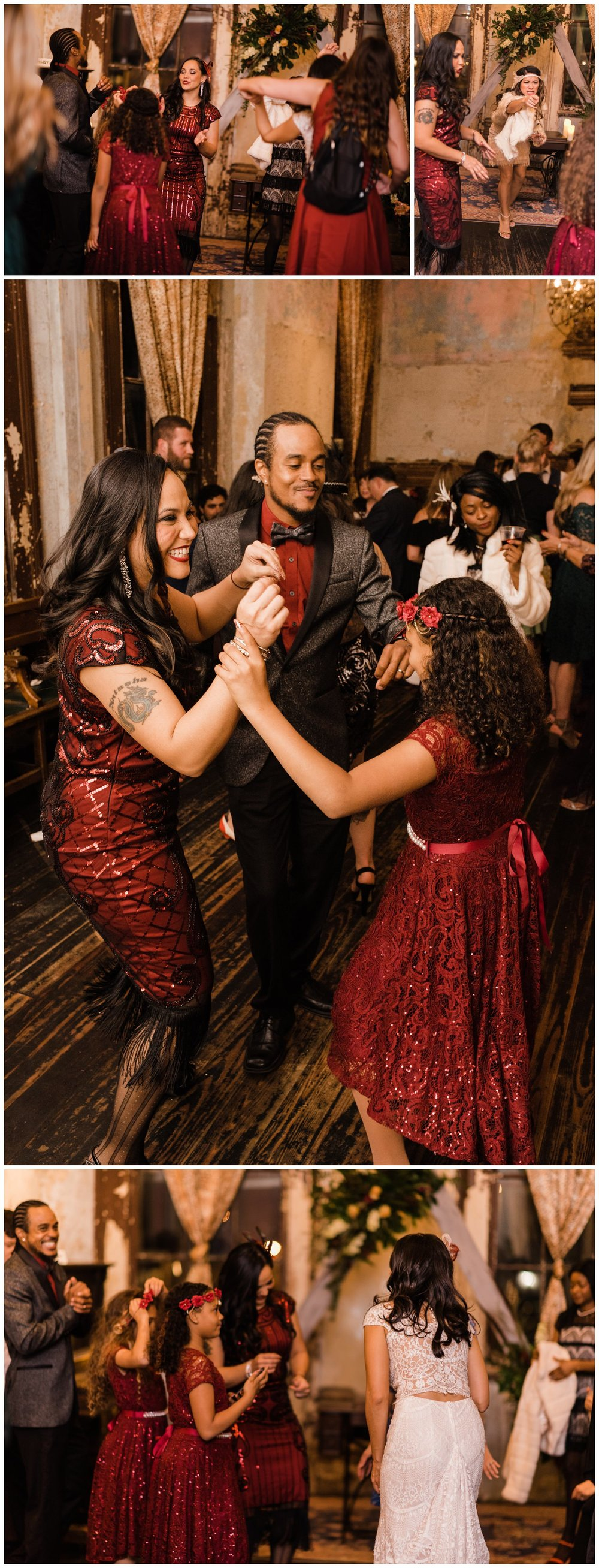 Top-New-Orleans-Wesdding-Photographer-Seraphim-House-Wedding_0021.jpg